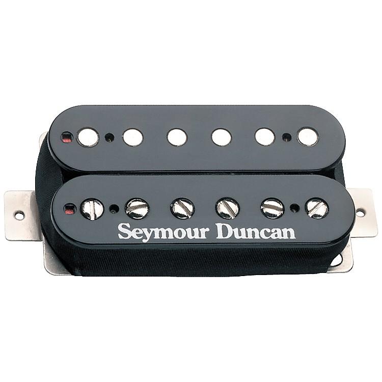 Seymour DuncanSH-4 JB Humbucker PickupBlack