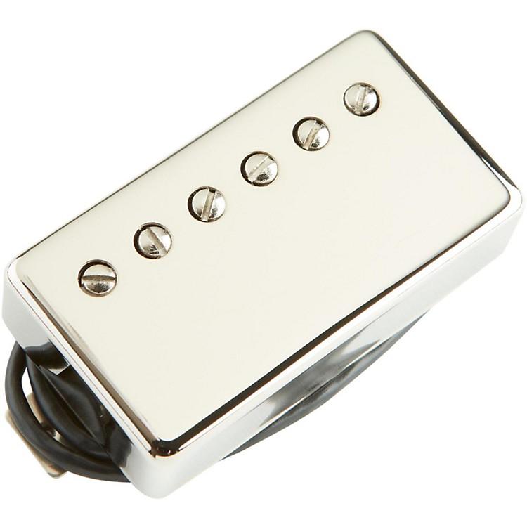 Seymour DuncanSH-4 JB Model Electric Guitar Pickup Nickel