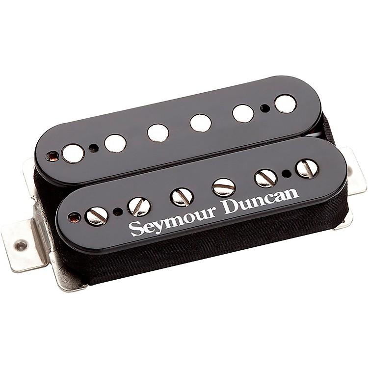 Seymour DuncanSH-5 Duncan Custom Guitar PickupBlack