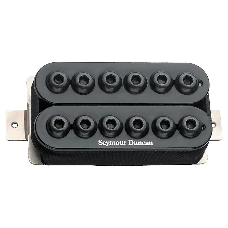 Seymour DuncanSH-8 Invader PickupNeck