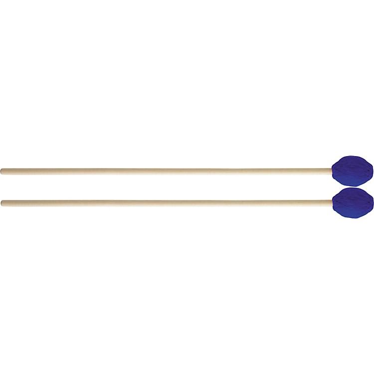 Innovative PercussionSHE-E WU Series Marimba MalletsHardBirch
