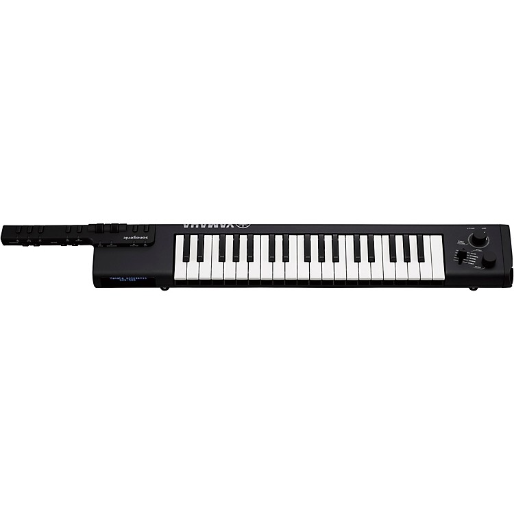 YamahaSHS500 Sonogenic KeytarBlack