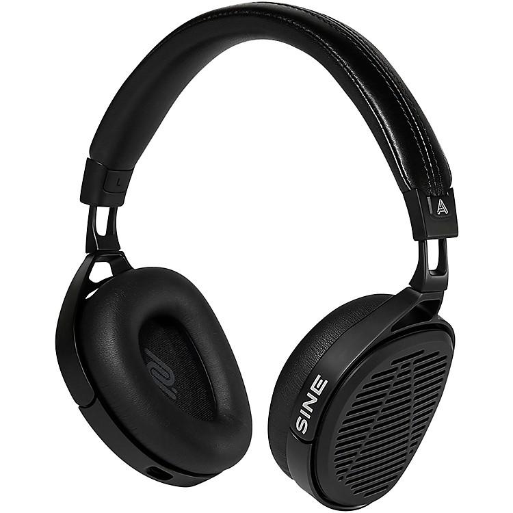 AudezeSINE DX On-Ear Open-Back Headphone