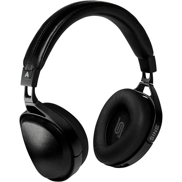 AudezeSINE Headphone
