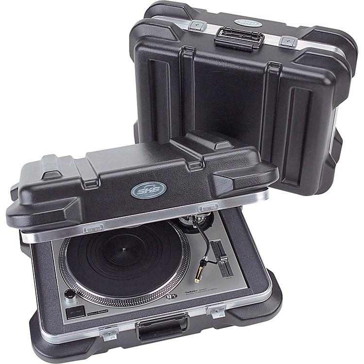 SKBSKB-2416DJ ATA Single Turntable Case