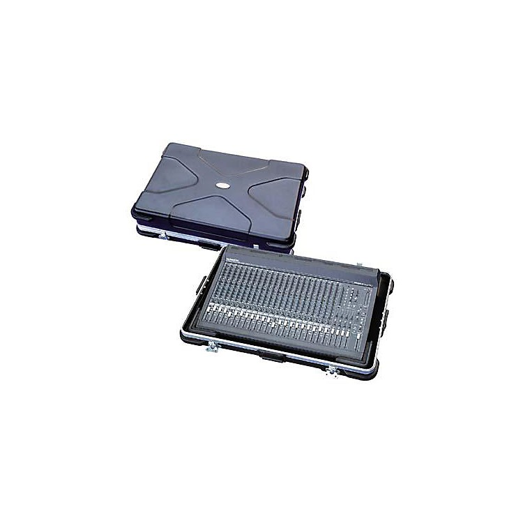 SKBSKB-3423 ATA Mixer Safe 34