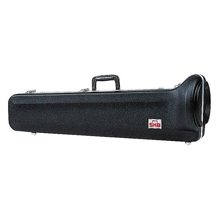 SKBSKB-360 Tenor Trombone Case