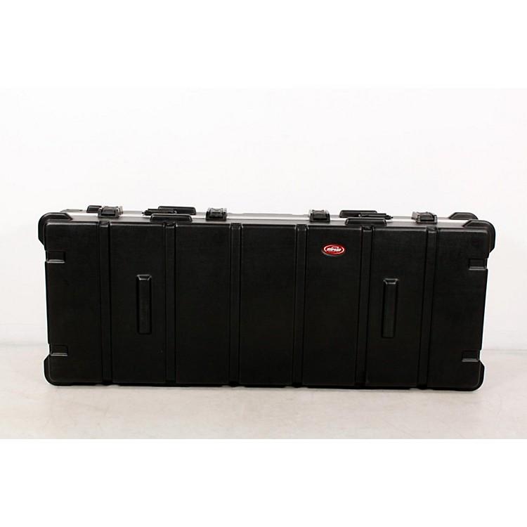 SKBSKB-6118W ATA 88-Note Keyboard CaseBlack888365816951