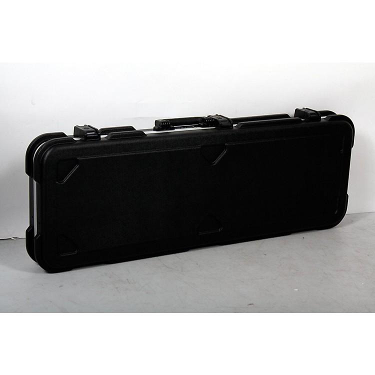 SKBSKB-66 Deluxe Universal Electric Guitar CaseBlack888365906331