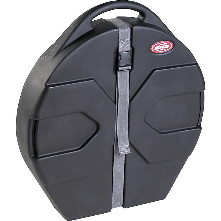 SKBSKB-CV8 Roto-X Cymbal Vault