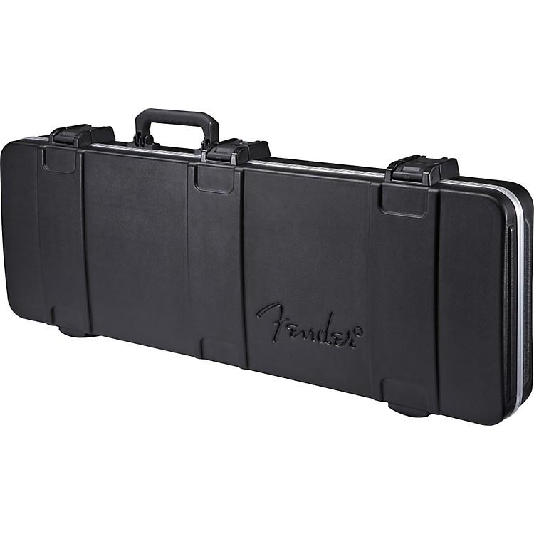 FenderSKB Molded Case for Right or Left Hand Strat or Tele Guitars