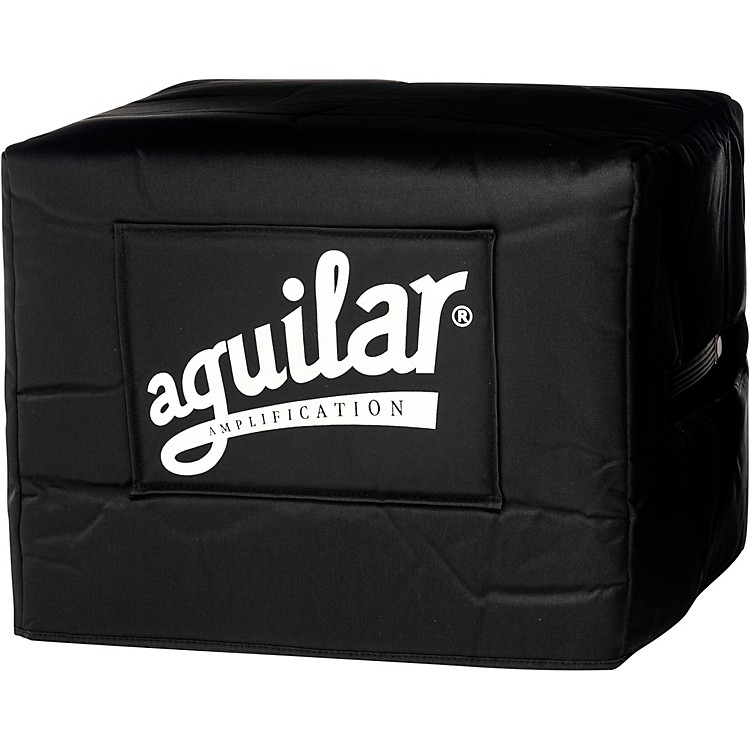 AguilarSL 112 Guitar Cabinet Cover