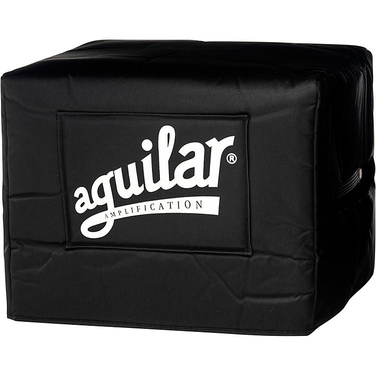 aguilar sl 112 guitar cabinet cover music123. Black Bedroom Furniture Sets. Home Design Ideas