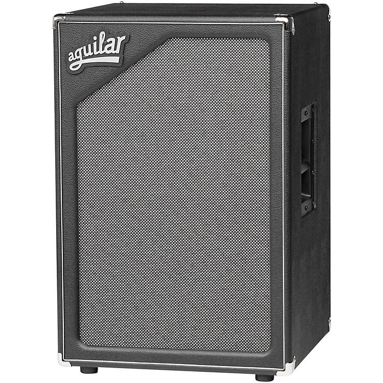 AguilarSL 212 500W 2x12 Bass Speaker Cabinet