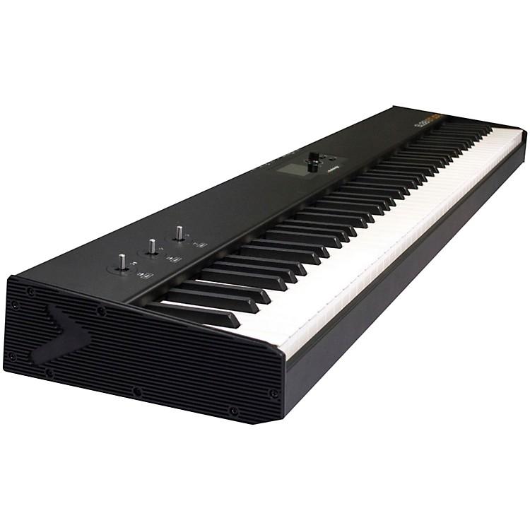 StudiologicSL88 Studio 88-Key Hammer Action MIDI Keyboard Controller