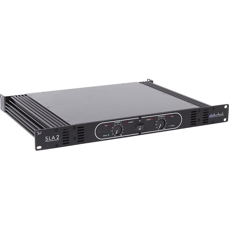 ARTSLA-2 Studio Power Amplifier