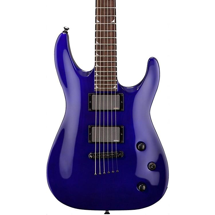 JacksonSLATTXMG3-6 Soloist Electric Guitar