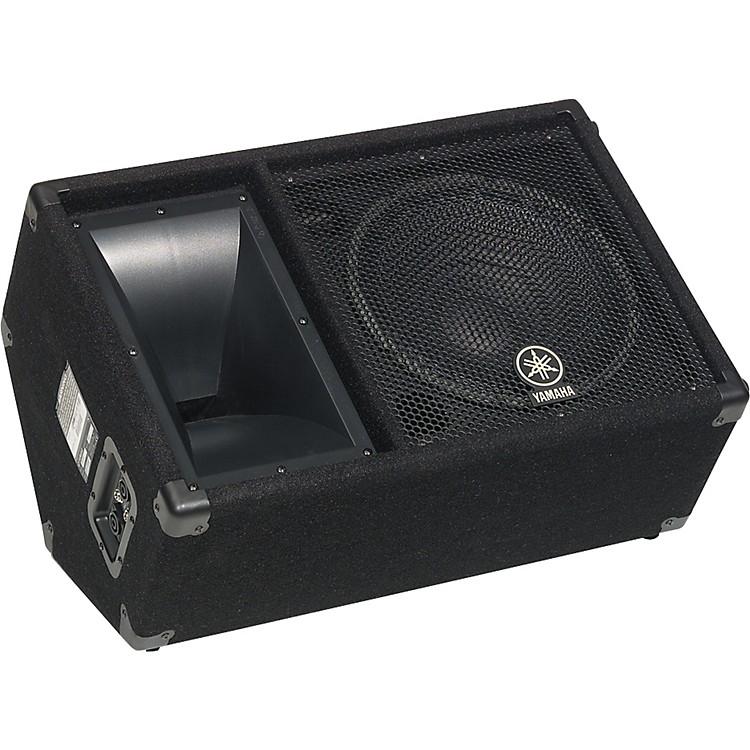 YamahaSM12V Club Series V Monitor