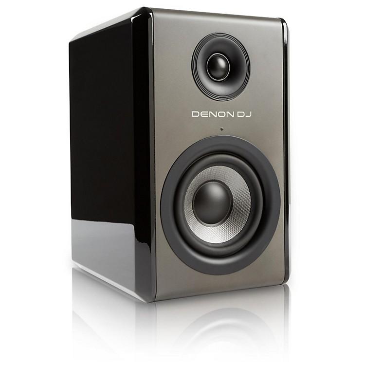 DenonSM50 DJ Monitor