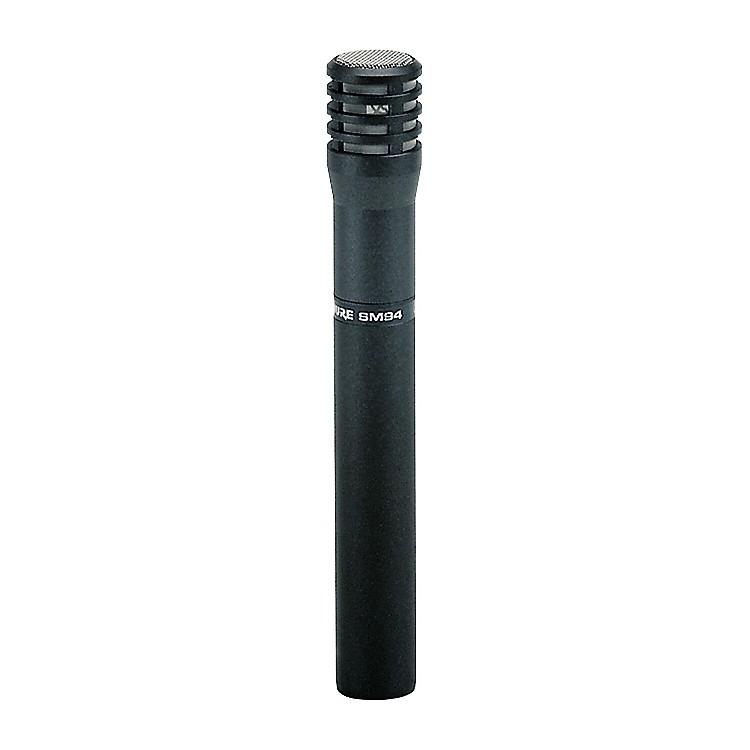 ShureSM94 Recording Microphone