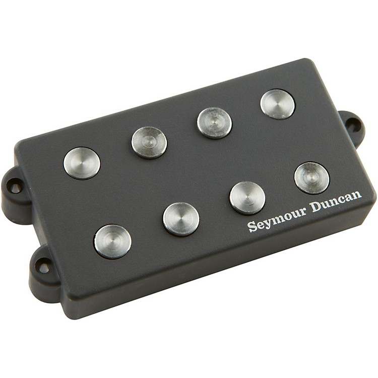 Seymour DuncanSMB-4D MusicMan Ceramic Bass Pickup