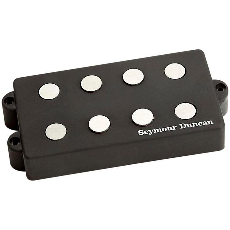 Seymour DuncanSMB-4a MusicMan Alnico Bass Pickup