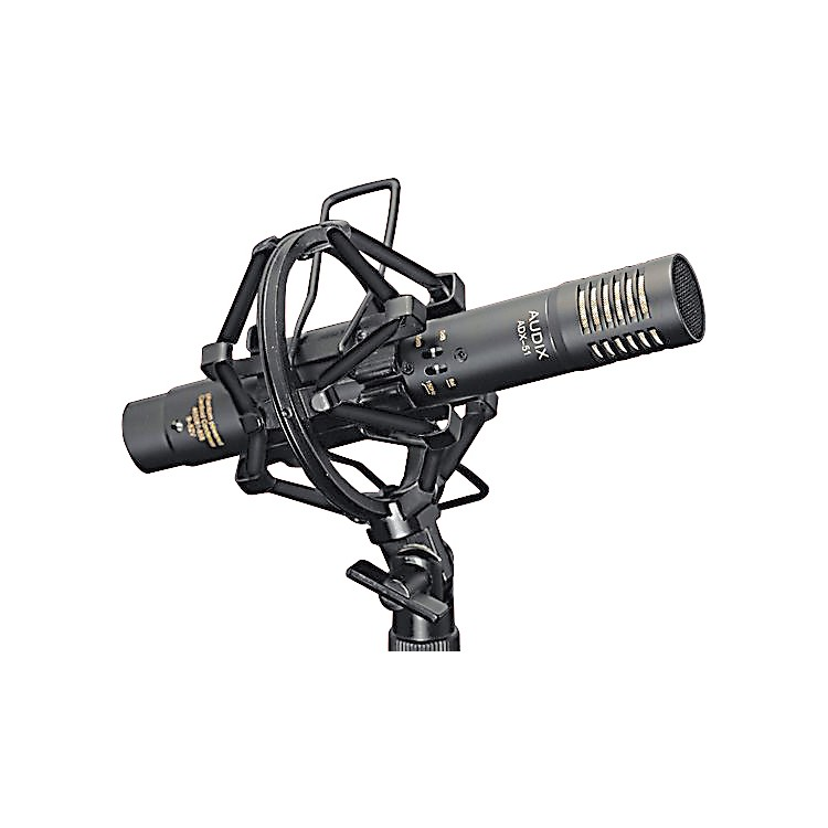Audix SMT-25 Pencil Condenser Shockmount