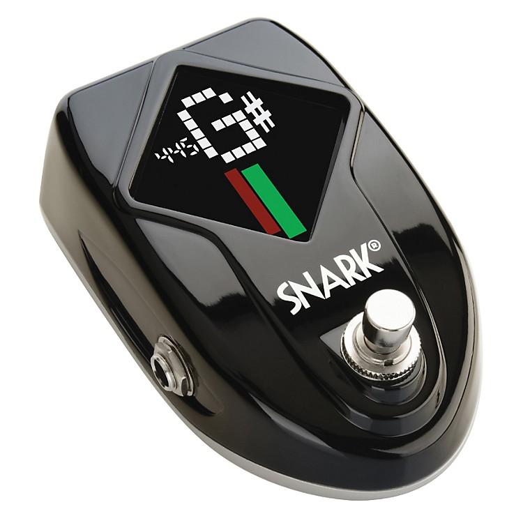 SnarkSN-7 Pedal Tuner