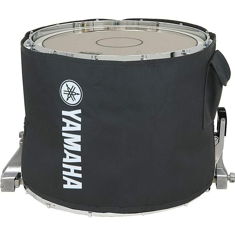 YamahaSNC13 Marching Snare Drum Cover