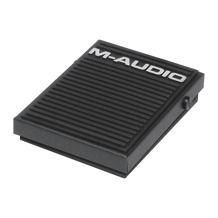 M-AudioSP-1 Sustain Pedal