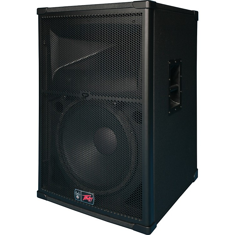 Peavey SP 2 2-Way 15