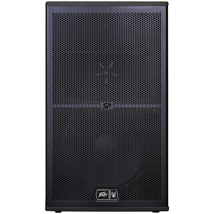 PeaveySP 3BX 3-Way Passive PA Speaker Cabinet