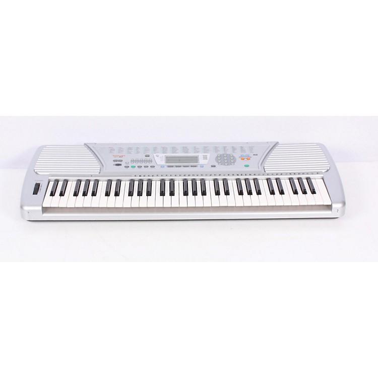 Suzuki SP-47 61-Key Portable Keyboard  886830132568