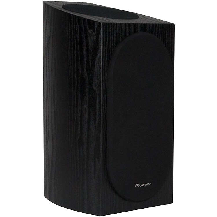 PioneerSP-BS22A-LR Compact Speakers for Dolby Atmos