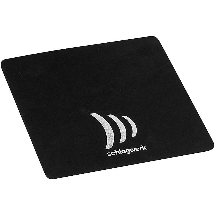 SCHLAGWERKSP20 Standard Cajon Seat Pad