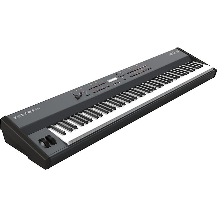 KurzweilSP4-8 88 Key Stage Piano888365836089