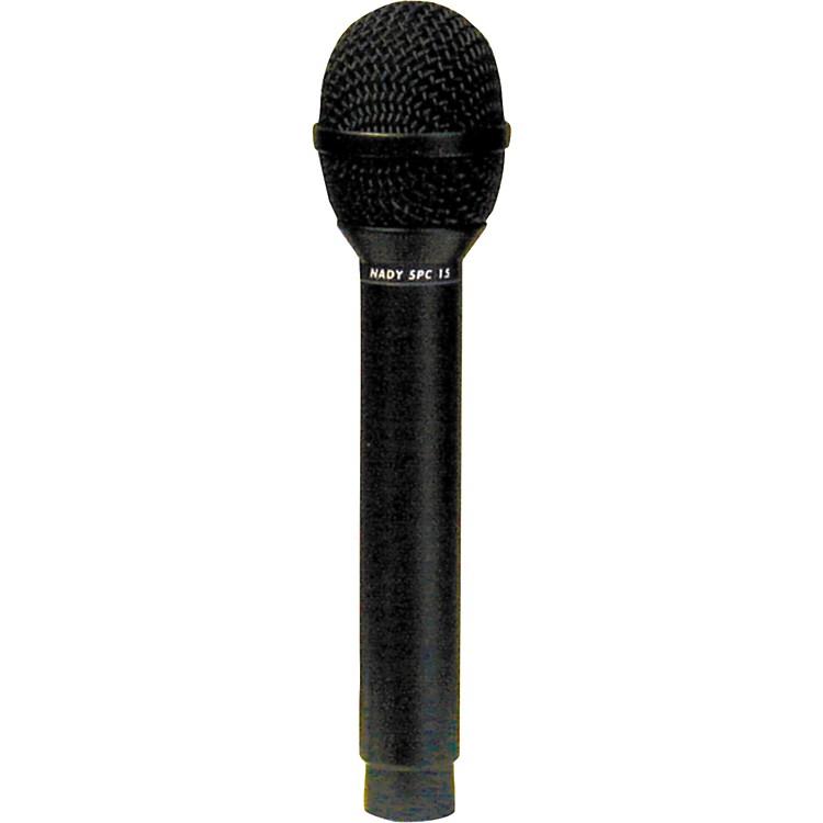 NadySPC-15 Condenser Microphone