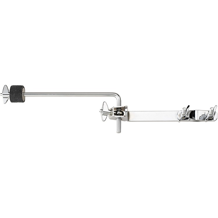 Sound Percussion LabsSPH07 Wind Chime Mount