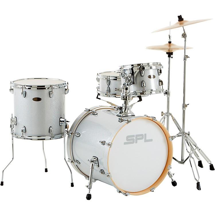 Sound Percussion LabsSPL Bop Complete Drum Set