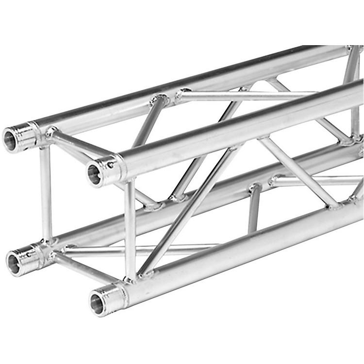 GLOBAL TRUSSSQ4111 4.92 Ft. (1.5 M) Square Aluminum Truss