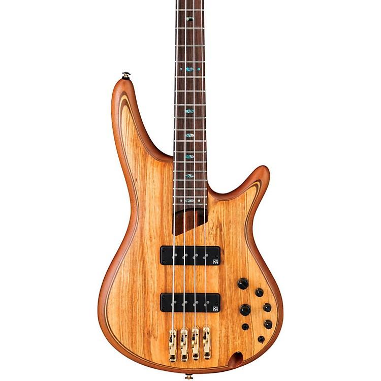 IbanezSR Premium 1200E Electric Bass Guitar