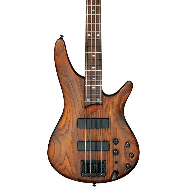 IbanezSR600 SR Electric Bass Guitar