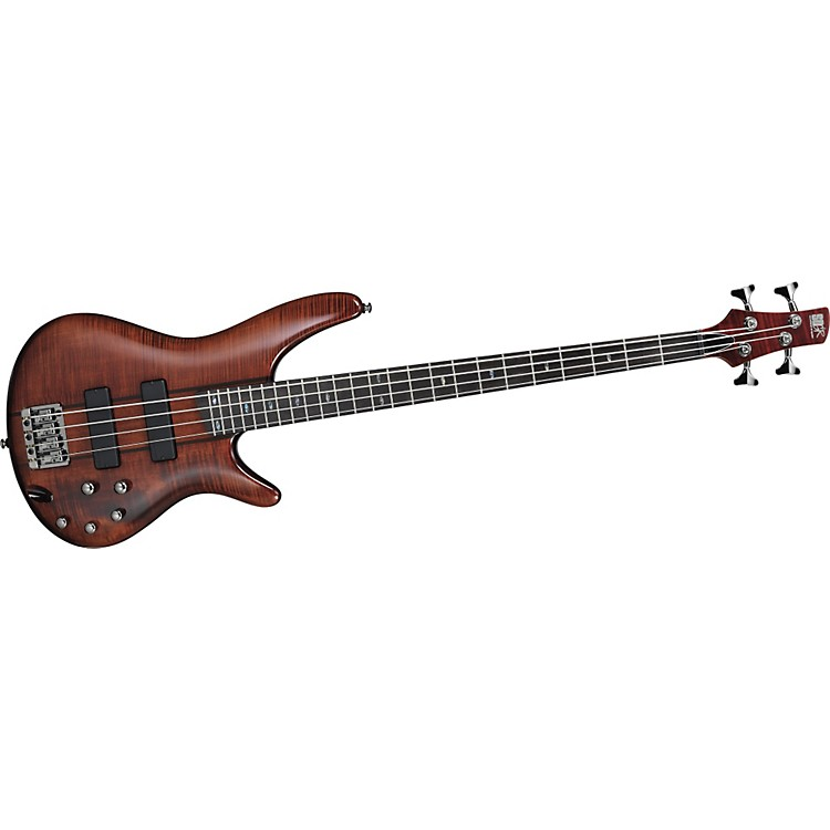 Ibanez SR700 Bass Guitar