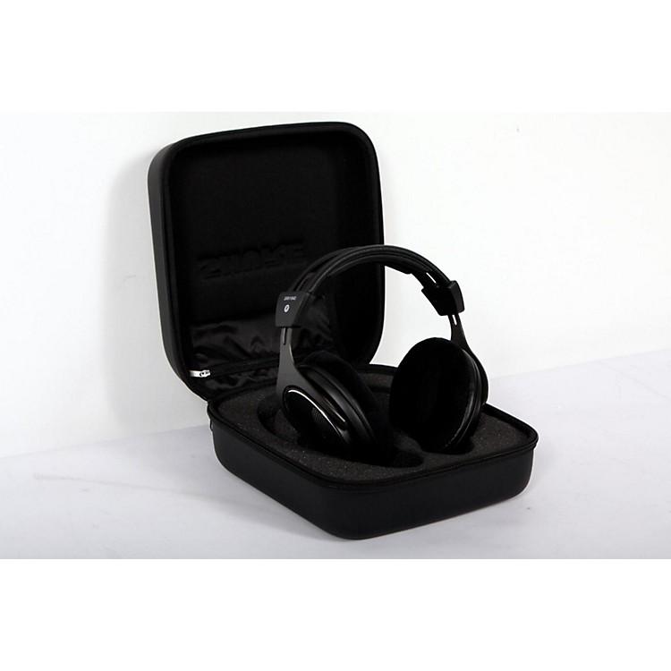 ShureSRH1840 Professional Open Back Headphones888365785448