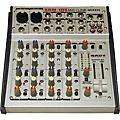 NadySRM-10X 10-Input Mixer thumbnail