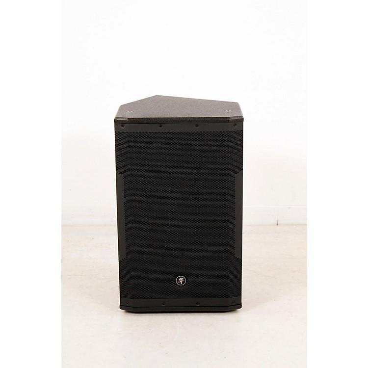 MackieSRM-550 1600W 12 HD Powered Loudspeaker888365839226