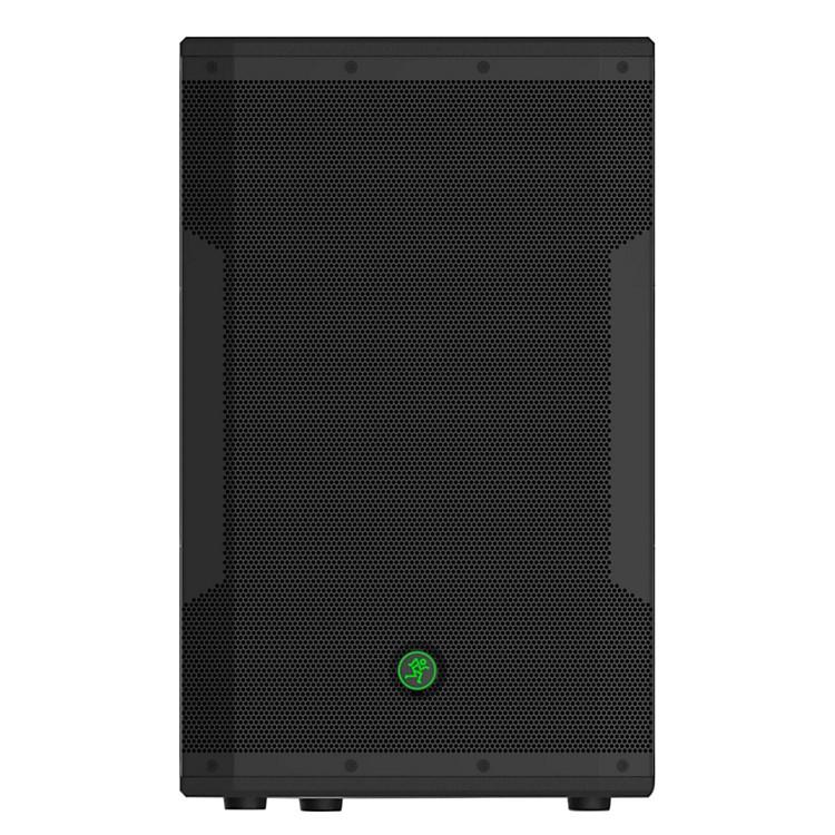 MackieSRM-550 1600W 12 HD Powered Loudspeaker