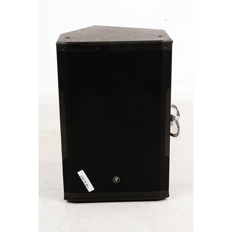 MackieSRM-650 1600W 15 HD Powered Loudspeaker888365797120