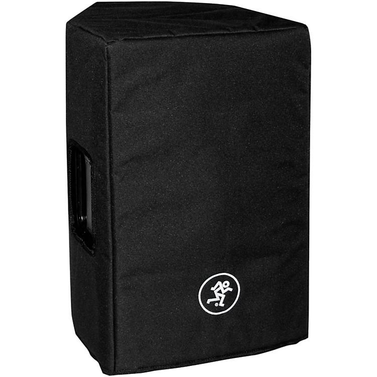 MackieSRM550 Speaker Cover