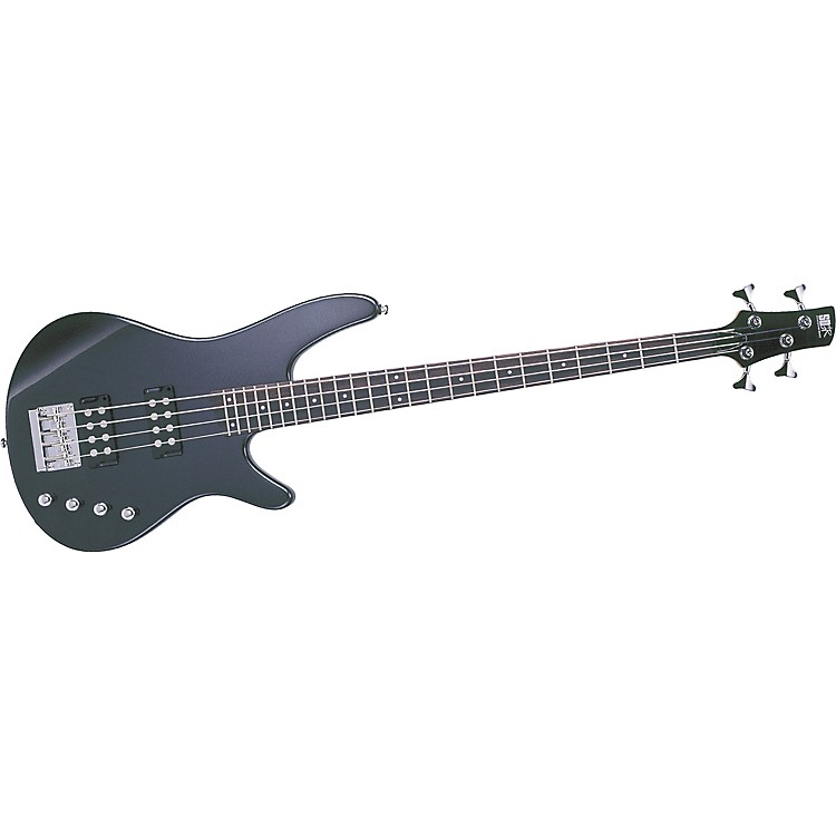 IbanezSRX300 Electric 4-String Bass Guitar